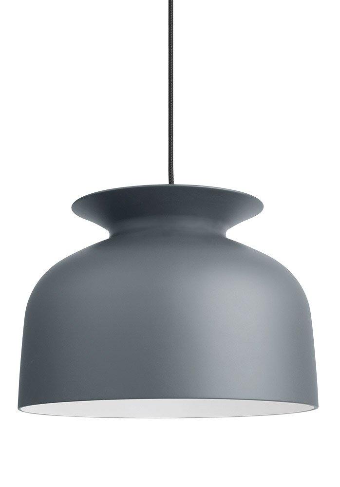 33 nye lamper | bobedre.dk