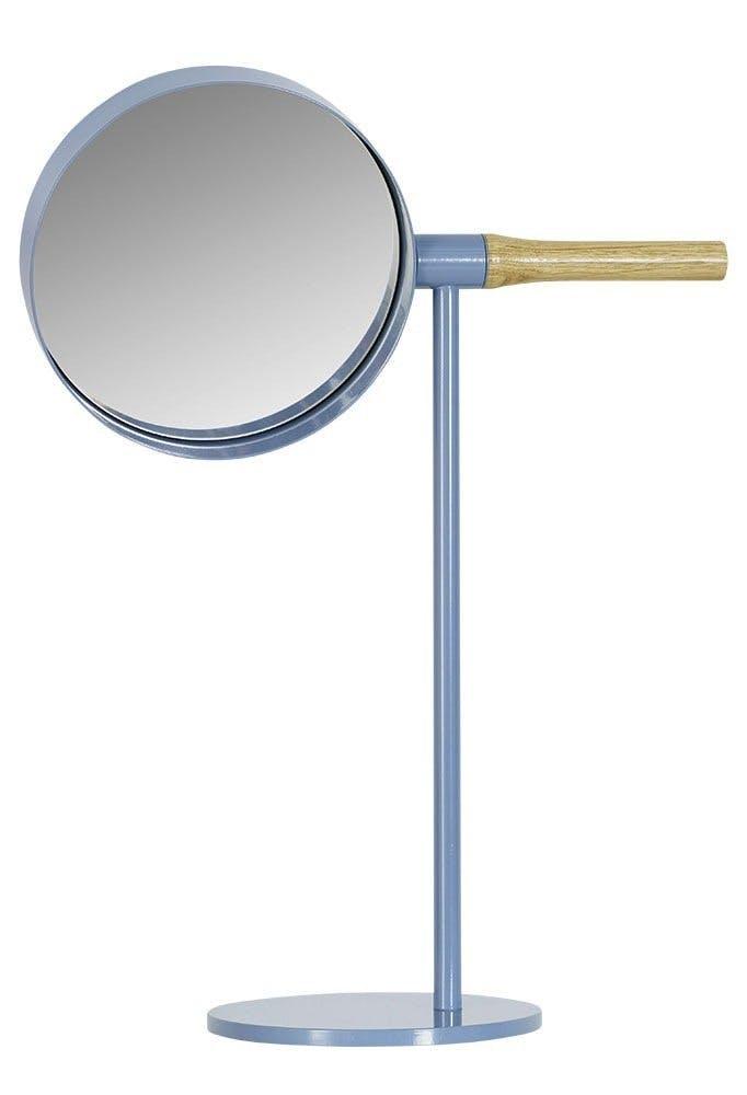 Me Mirror