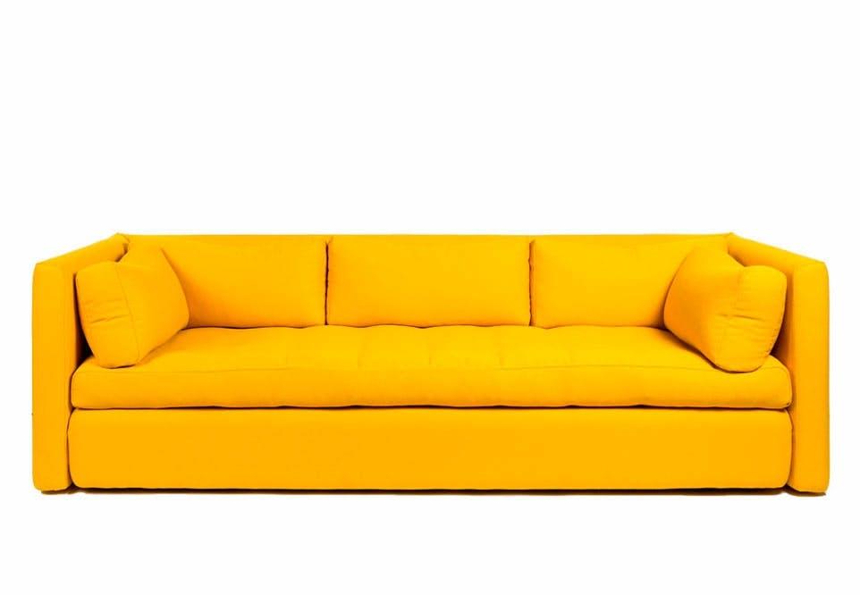 Hockney Sofa
