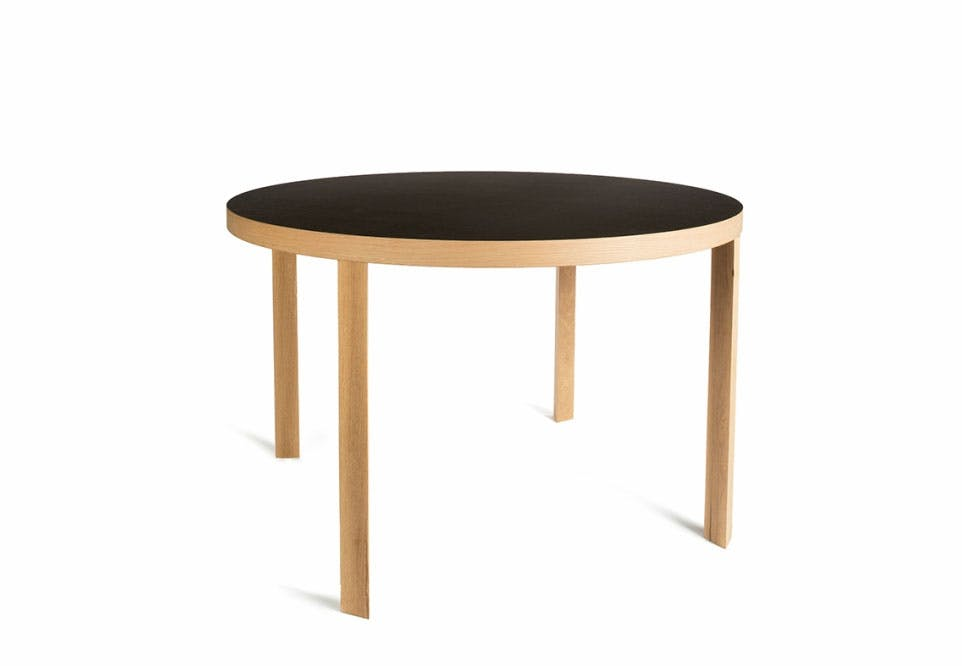 The Circle Table