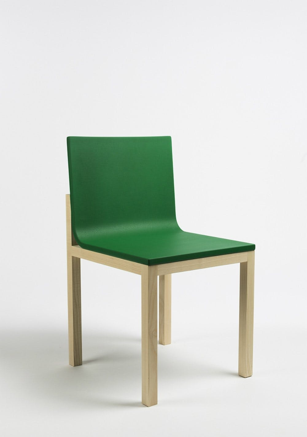 Slope Chair