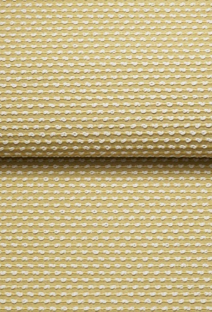 Tekstiler fra Kvadrat