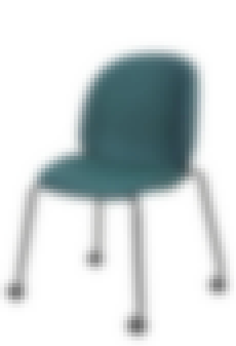 The Beetle Chair