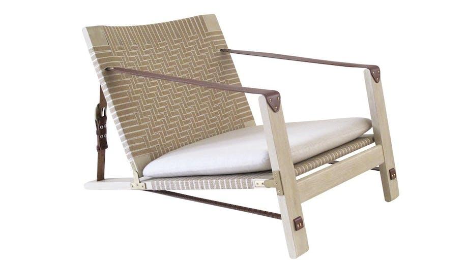 BM Folding Chair
