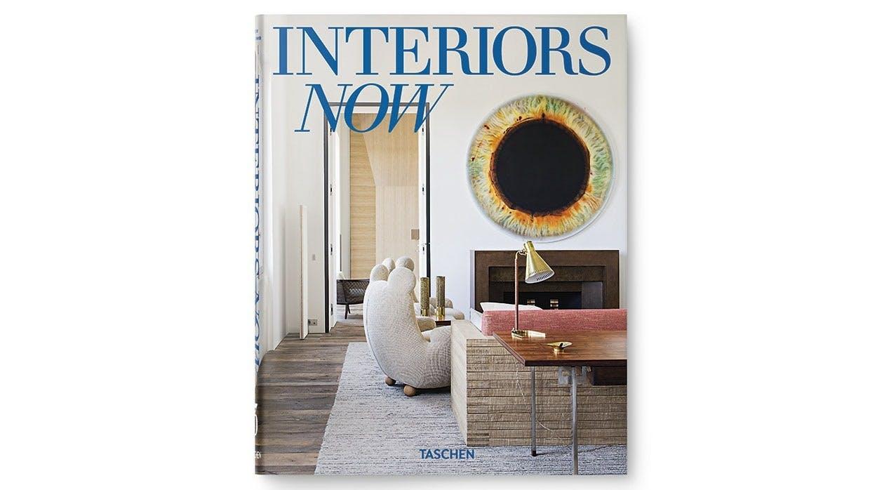 Interiors Now