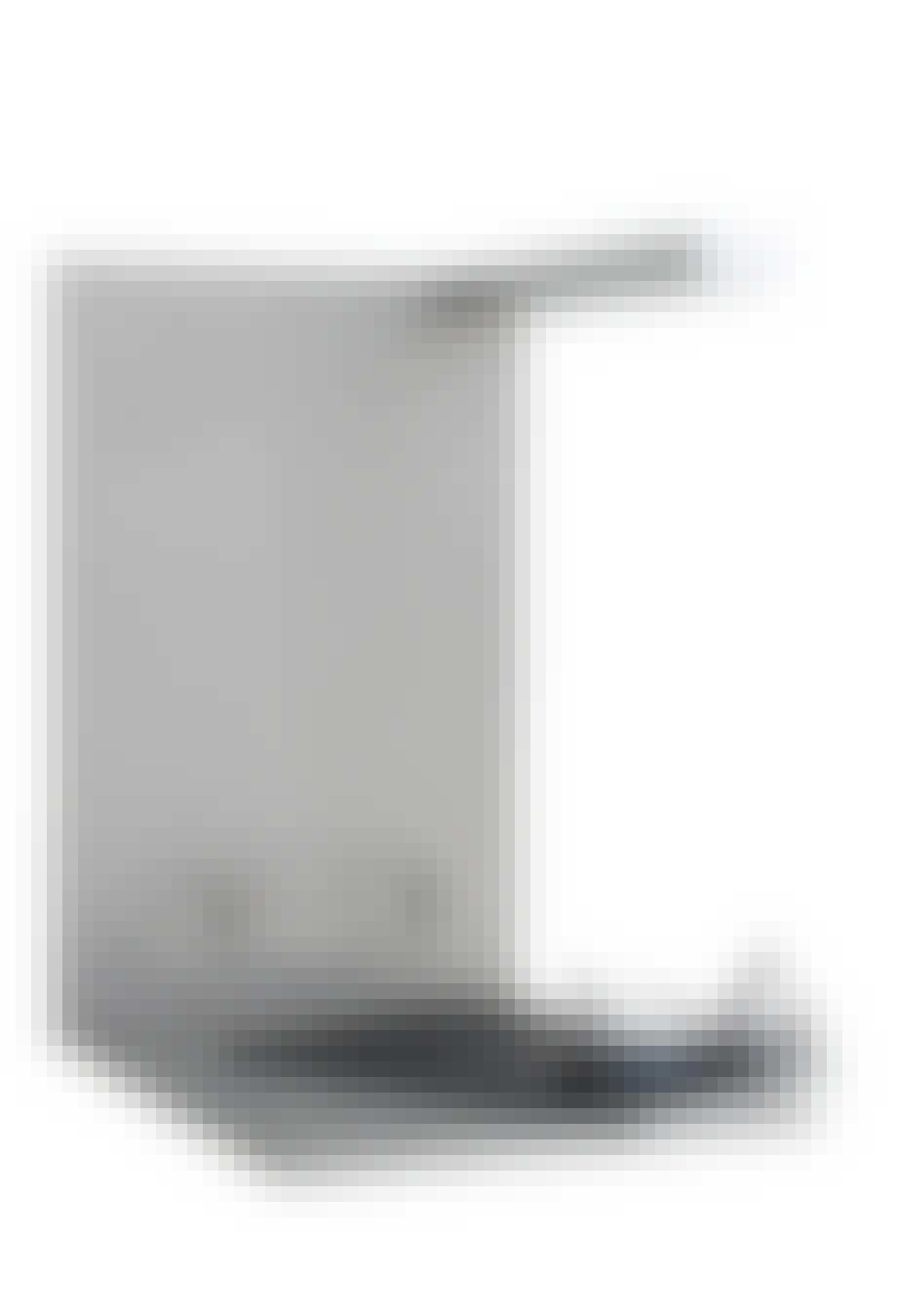 DKB-bordlampe