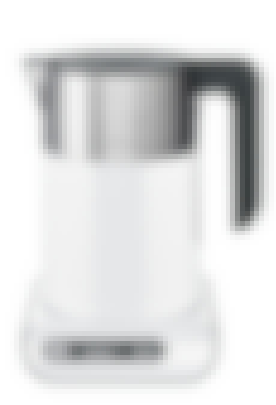 TWK8613