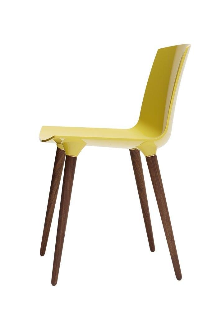The Andersen Chair
