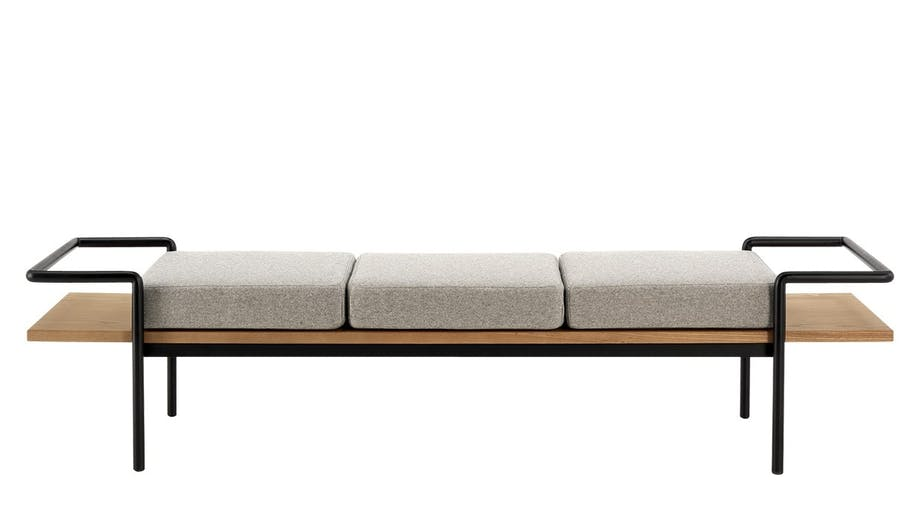 T904-daybed
