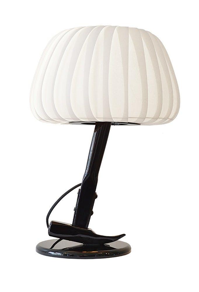 Hammerlamp