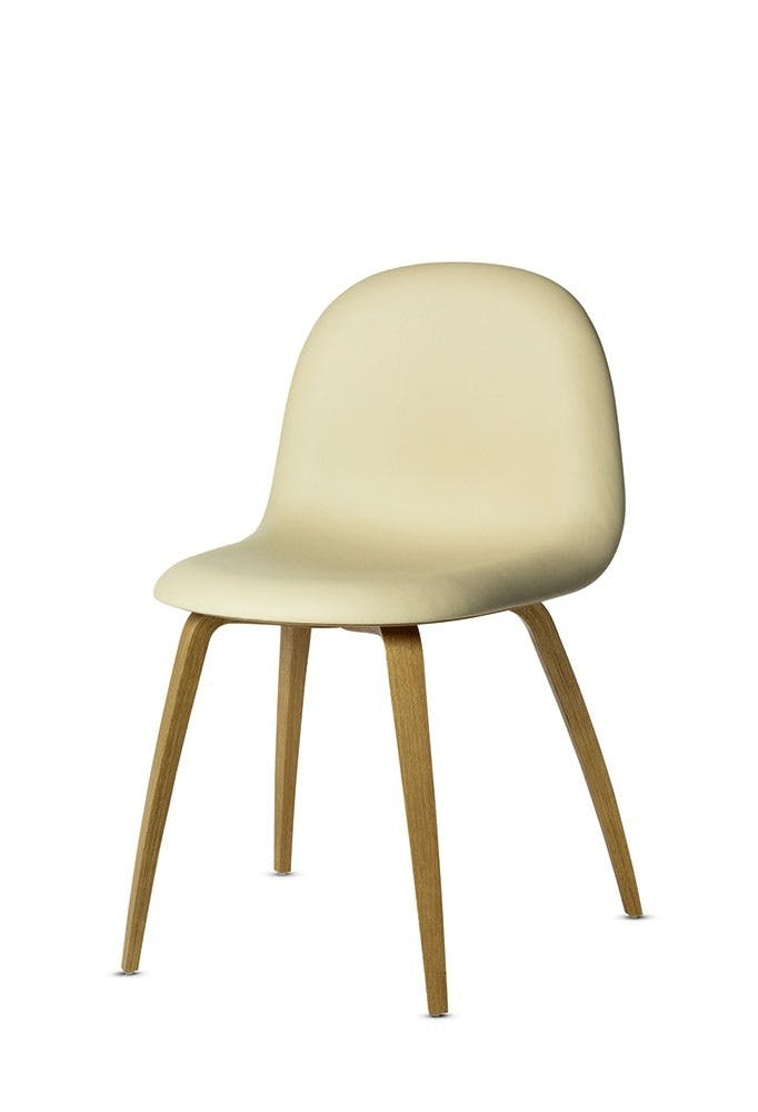 2003 - Gubi Chair