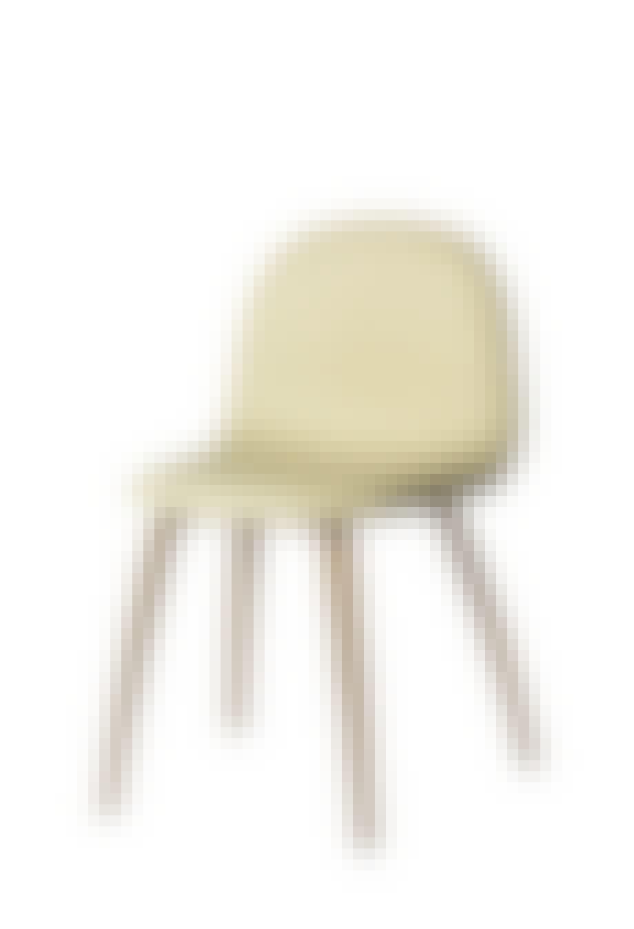 2003 - Gubi Chair