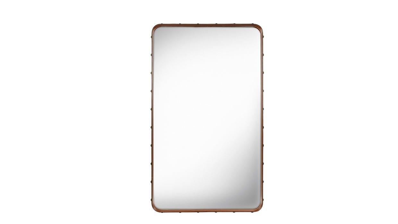 Adnet-spejl
