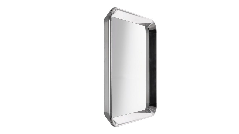 Deja-vu-spejl