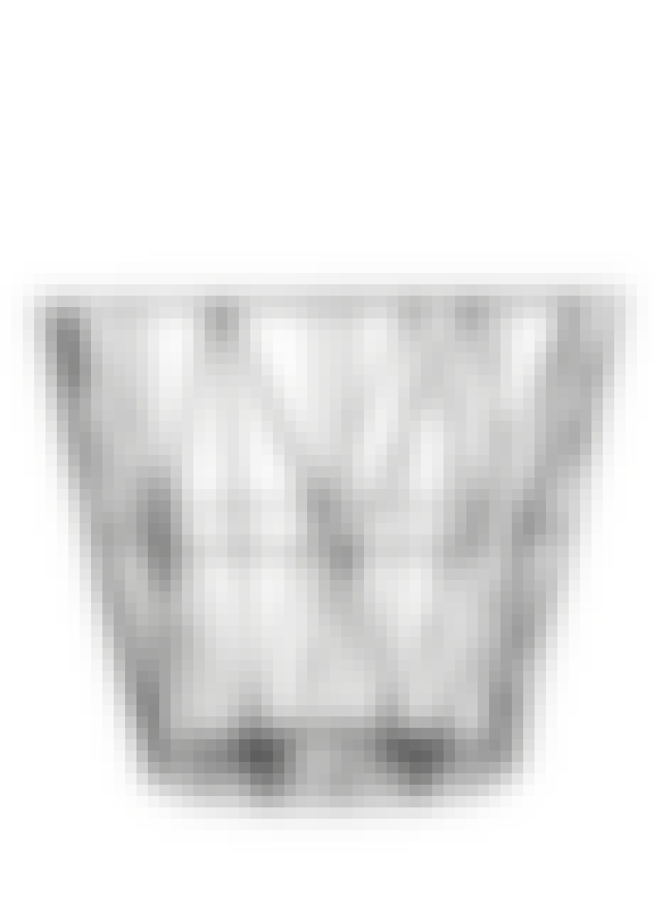 Kurv, Wire Basket