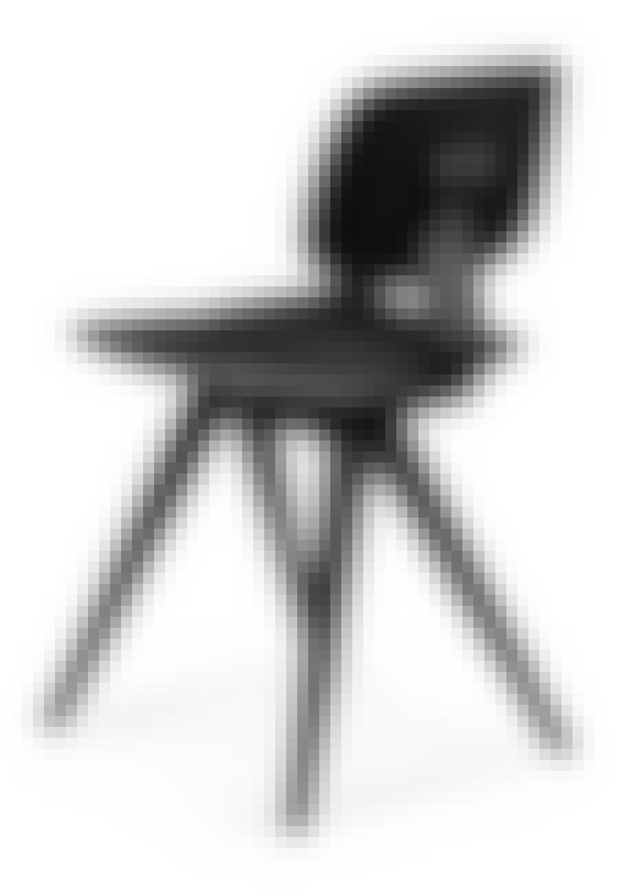 Stol, Mosquito