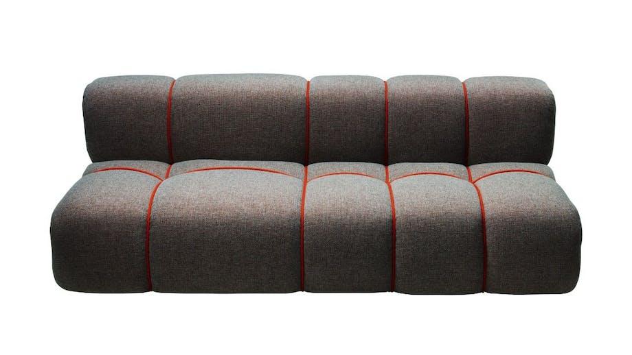 I'm Knots-sofa