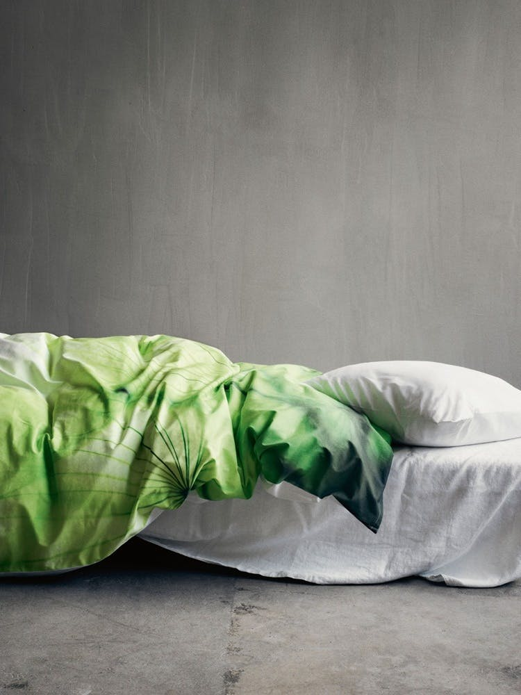 Dandelion-sengetøj