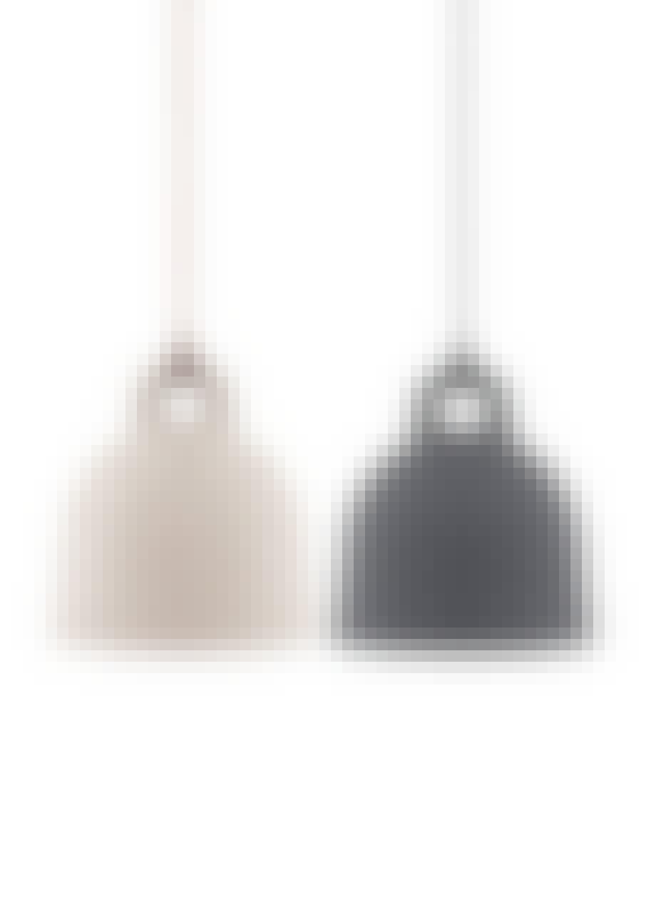 Bell-pendel