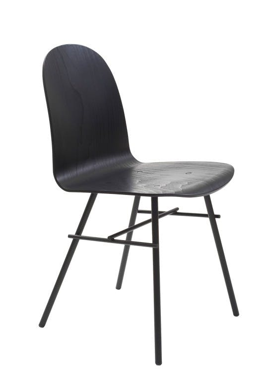 Stol, NamNam Chair