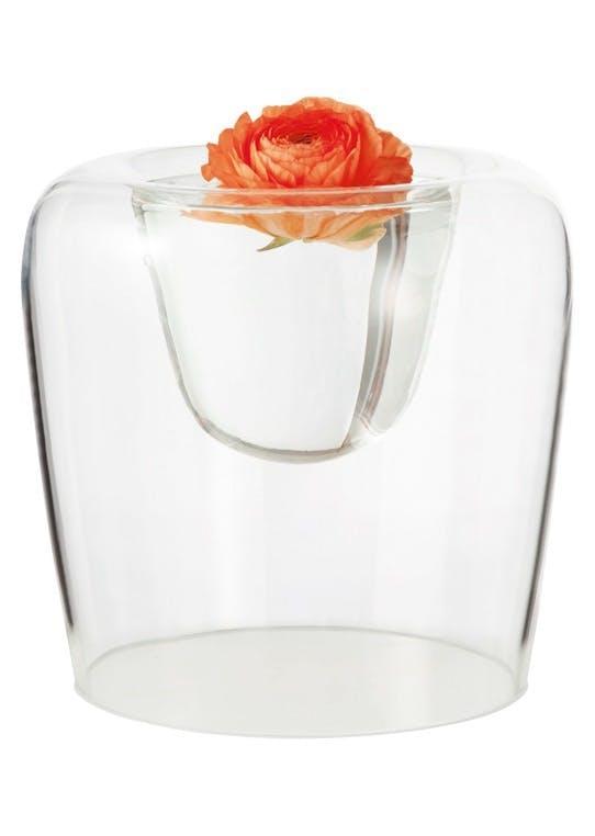 Vase, Magic 1+2
