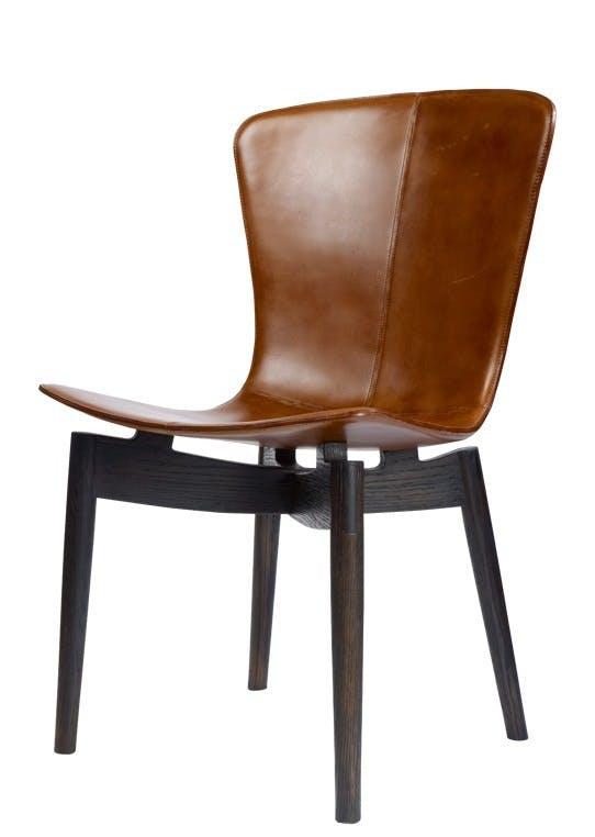 Stol, Shell Chair