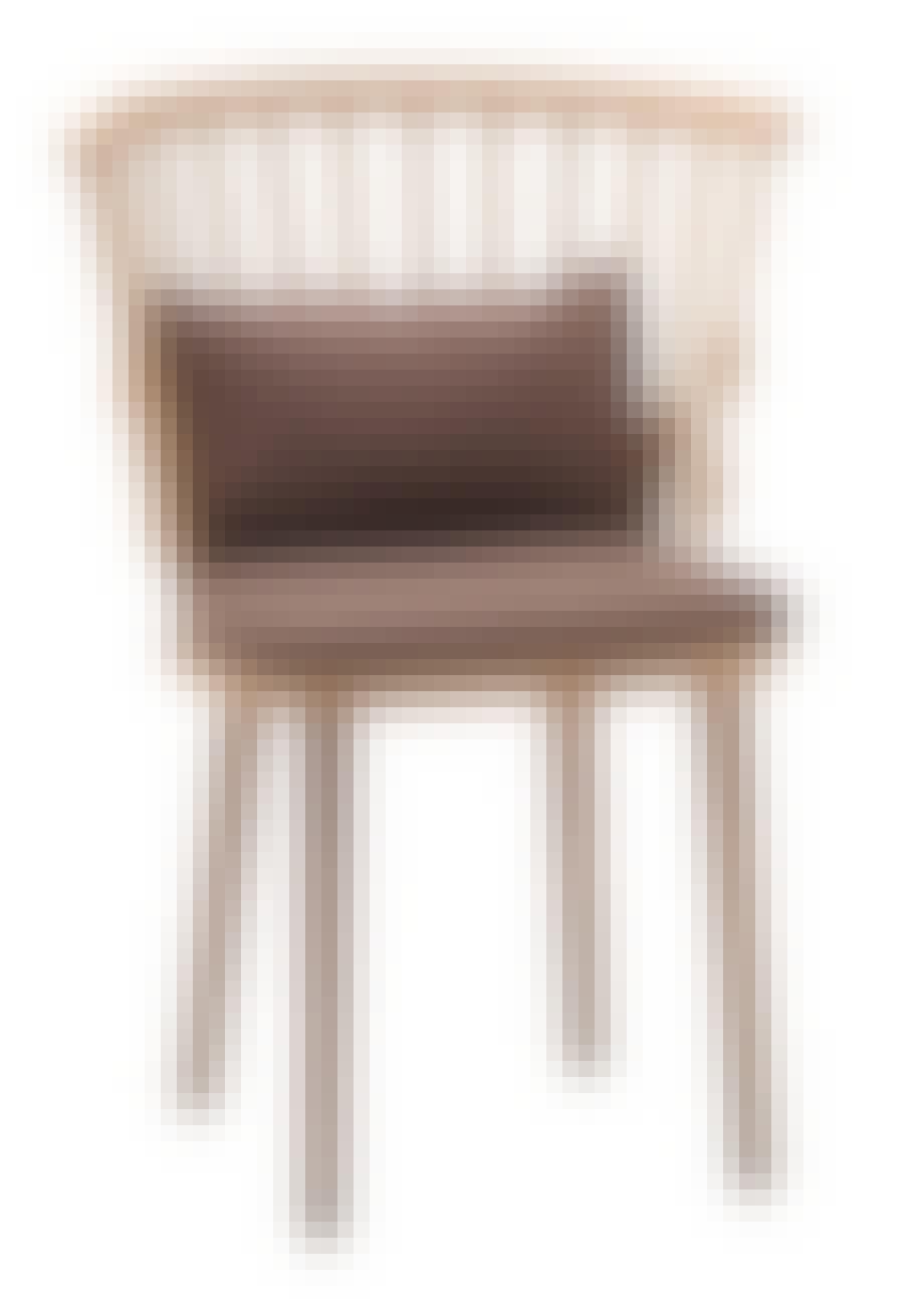 Stol, Nub Chair
