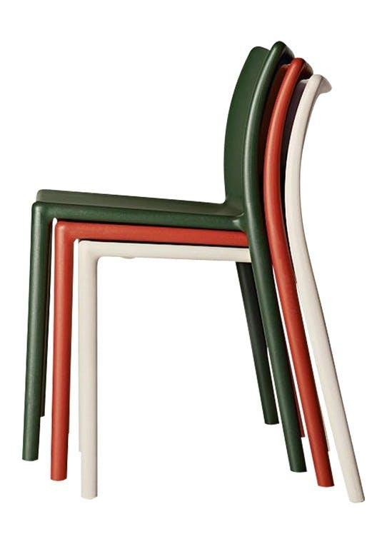 Stol, Air Chair