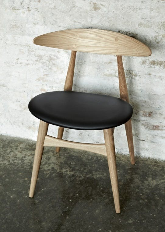 Stol, CH33
