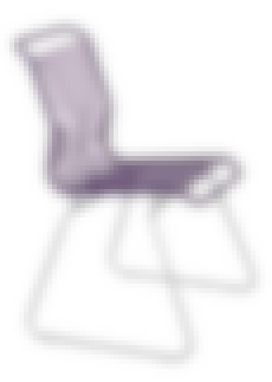 Tivoli-stol