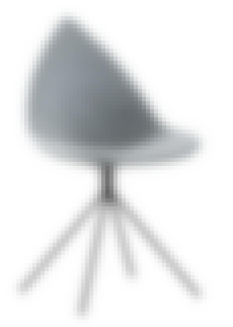 Ottawa-stol