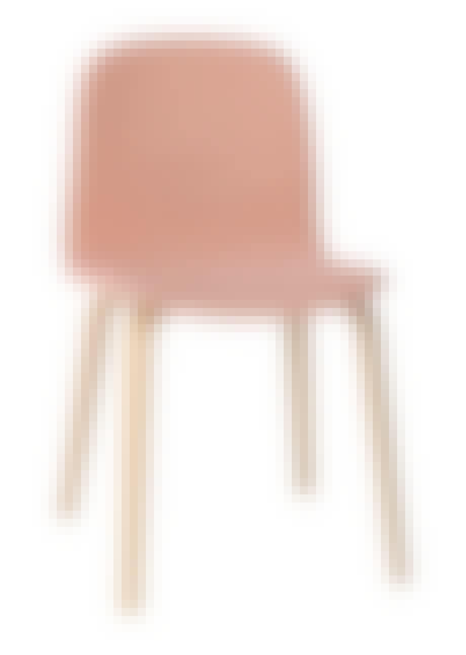 Visu-stol