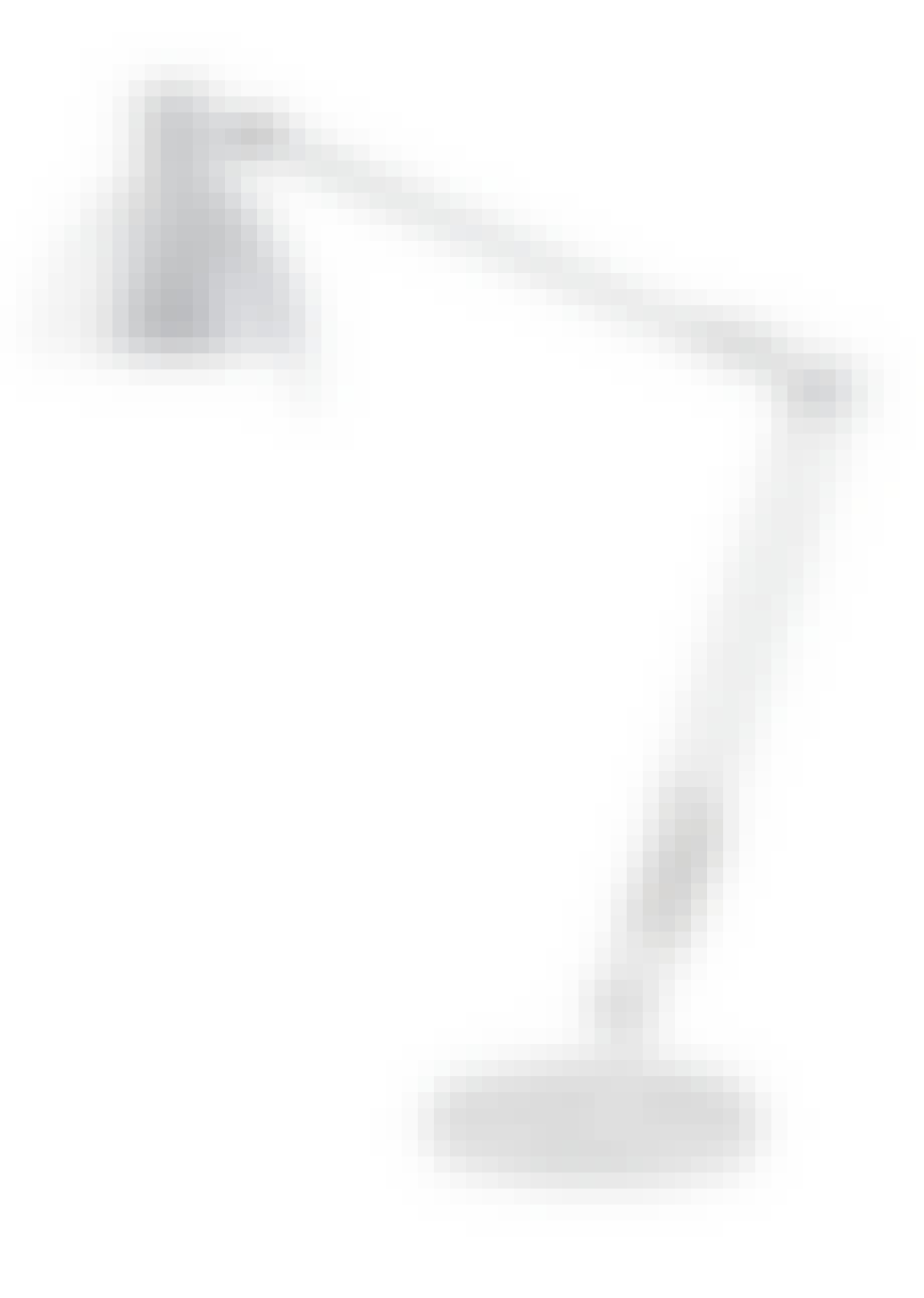 Arkitektlampe