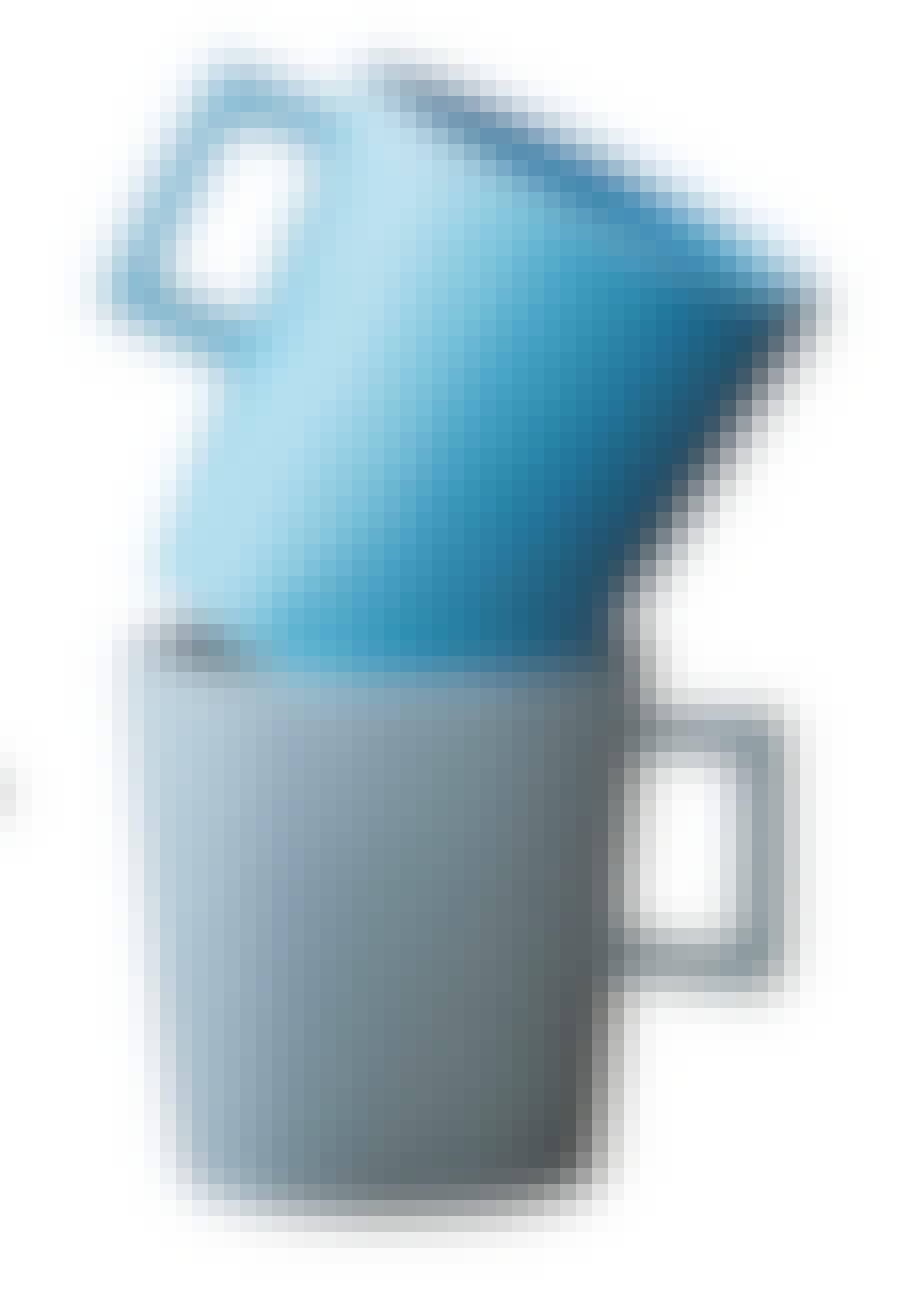 Espressokopper