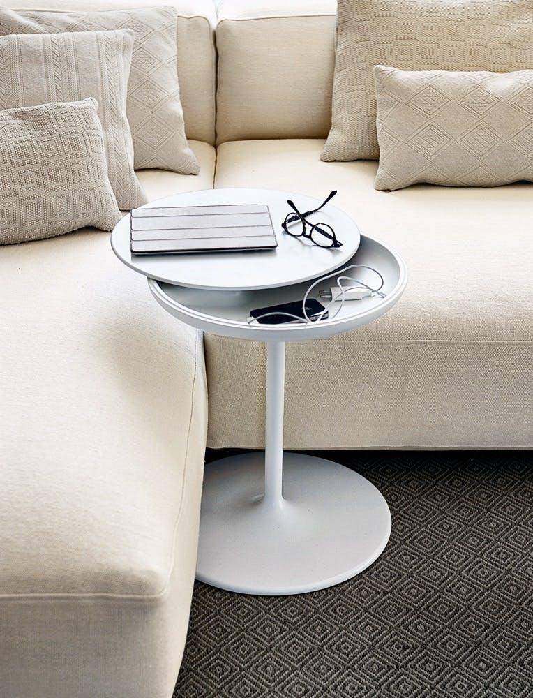 Toi Table