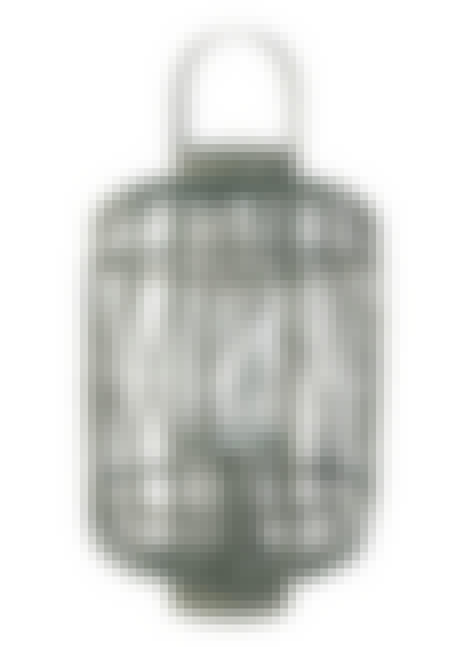 Lanterne fra Pols Potten