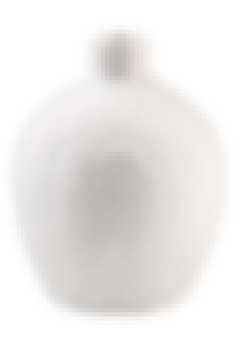 Vase i porcelæn