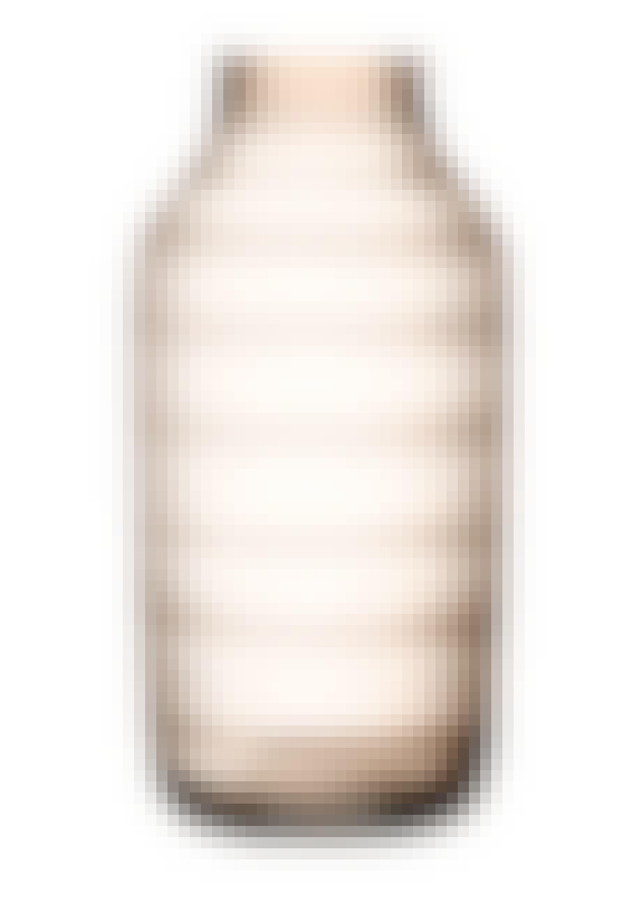 Vase, Helene