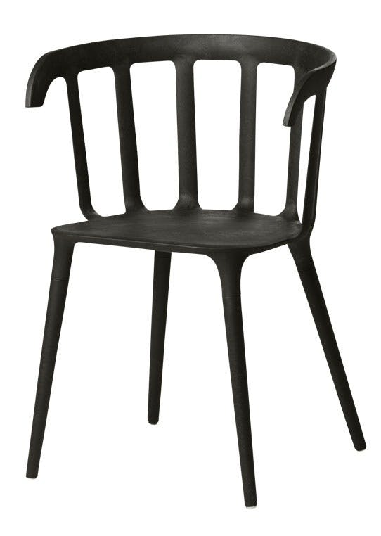 Chair, Ikea
