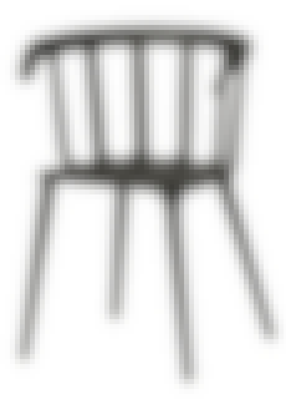 Chair, Ikea