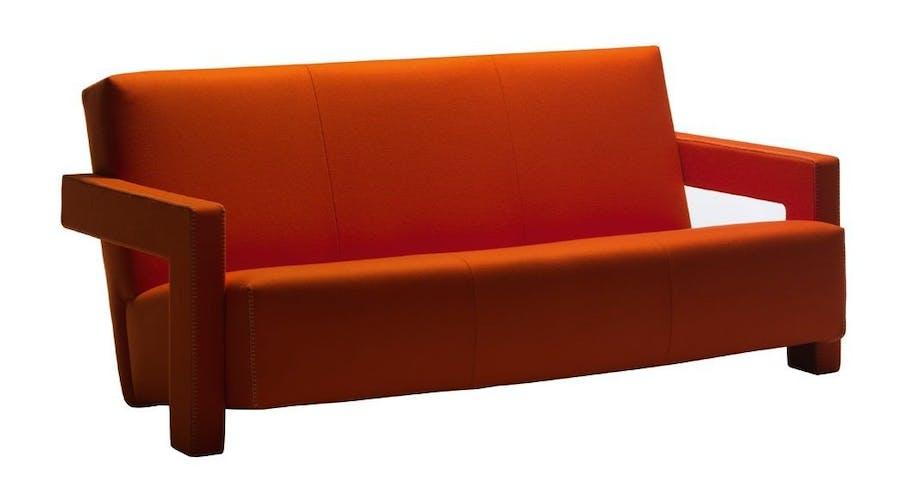 Utrecht, Design Ambassaden