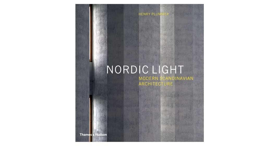 Skandinavisk arkitektur og lys