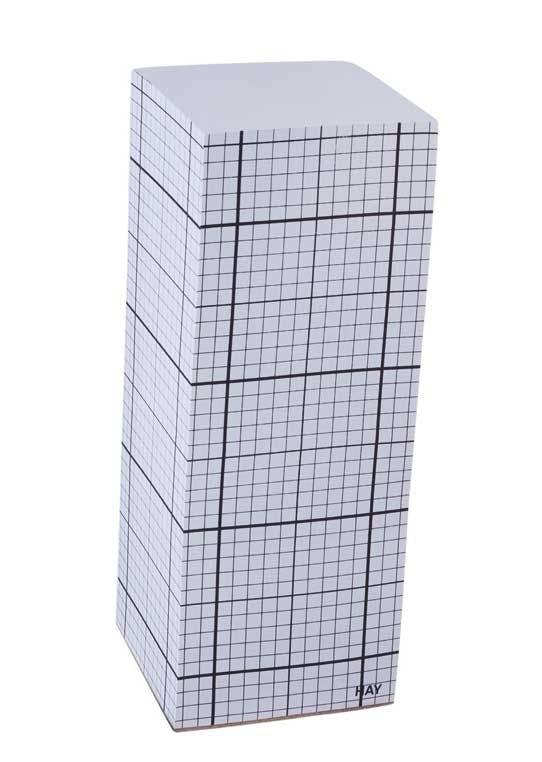 Blok, Tower Block