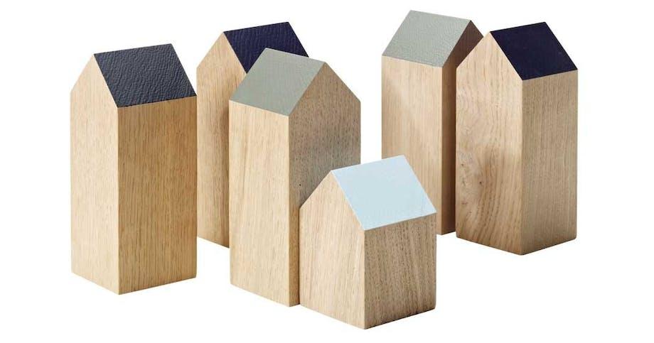 Pynte-huse