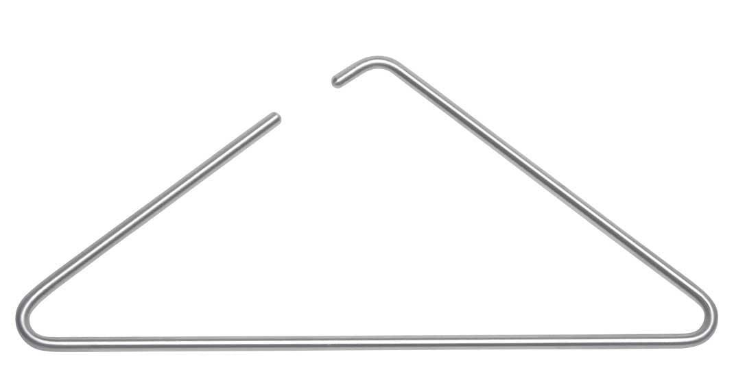 Triangelbøjle