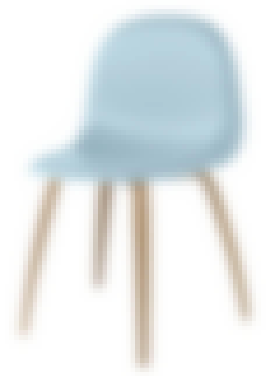 Stol, Gubi 5