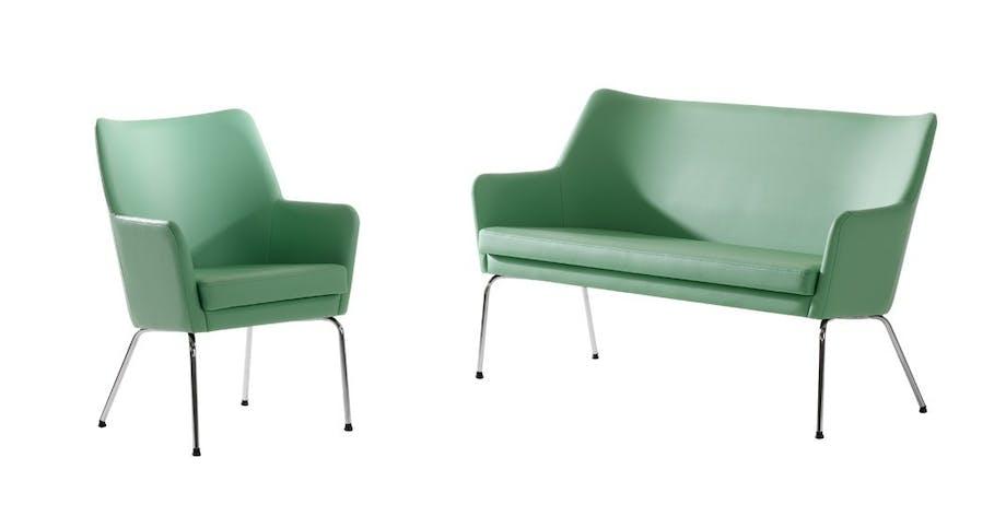 Sofa, Uni