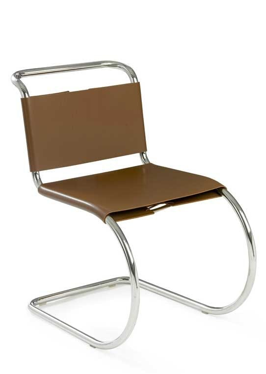 Stol, MR Side Chair