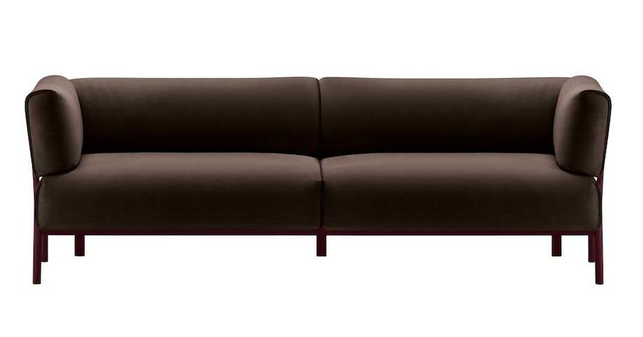 Sofa, Eleven