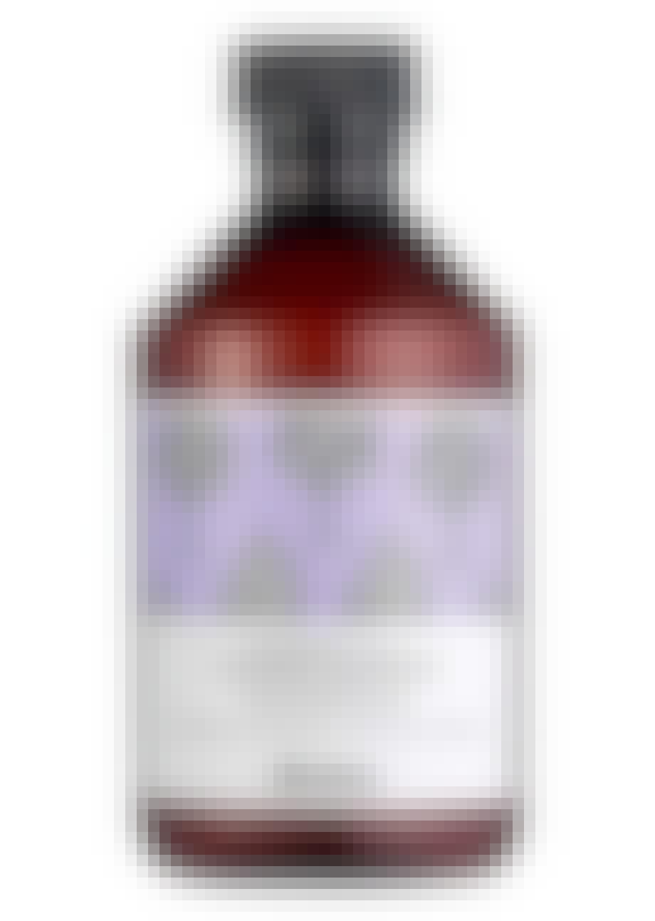Blid shampoo